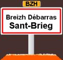 Breizh Debarras