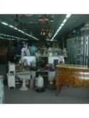 ABC Depot vente Le Cedre