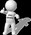 Pro Debarras