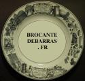 Antiquité Brocante Dupont