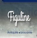 Figuline