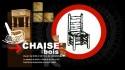 La Chaise de Bois