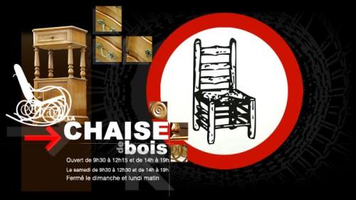 vide maison brocanteurs d barras maison et appartements. Black Bedroom Furniture Sets. Home Design Ideas