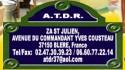 ATDR 37