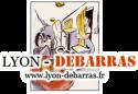 Lyon Debarras