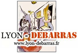 Liste et annuaire des brocantes par r gion et par d partement - Dechetterie mobile lyon ...