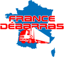 France Debarras