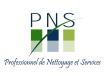 PNS Debarras