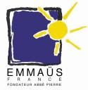 Emmaus Touraine