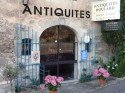 Antiquites Laurent Boulard