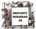 Aveyron Brocante
