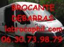 Labrocaphil