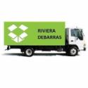 Riviera débarras – Nice