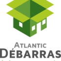 Atlantic Debarras