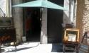 Gauthier Toulon-art