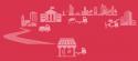 Tonton Steed : transport , livraison meubles , brocante