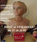 Broc et Débarras