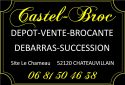 Castel-Broc