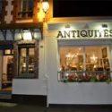 A.i.C Antiquités Cherruault