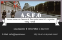 A.S.F.O (association)